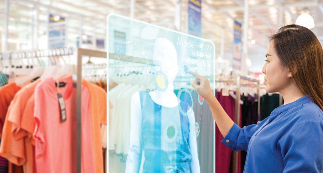 5 Claves para llevar tu empresa de retail a un universo más productivo