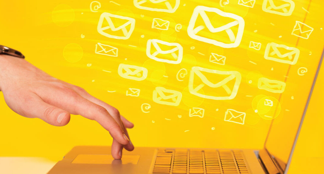 Email Marketing: claves para potenciar la relación con tus clientes
