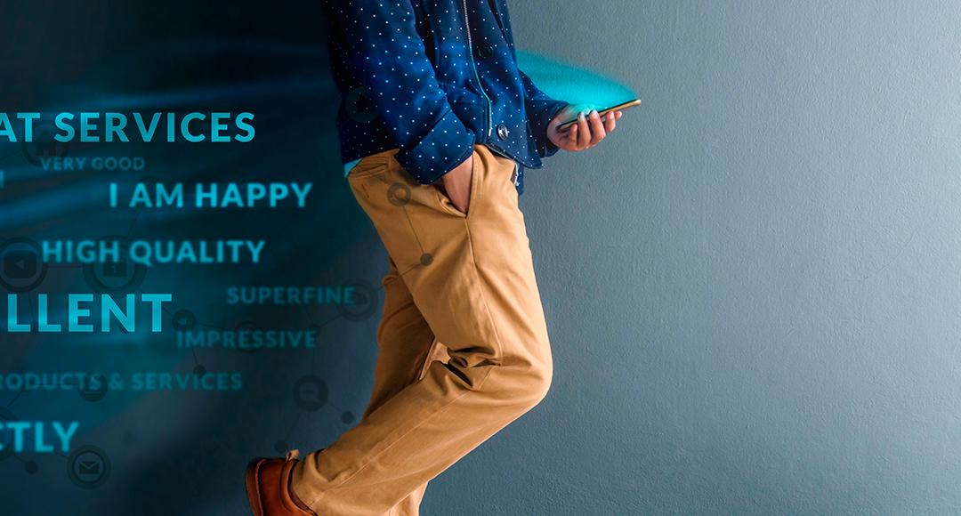 Descubre cómo el Customer Experience marcará el futuro