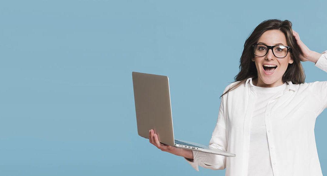 5 consideraciones para iniciar un plan de transformación digital en tu institución