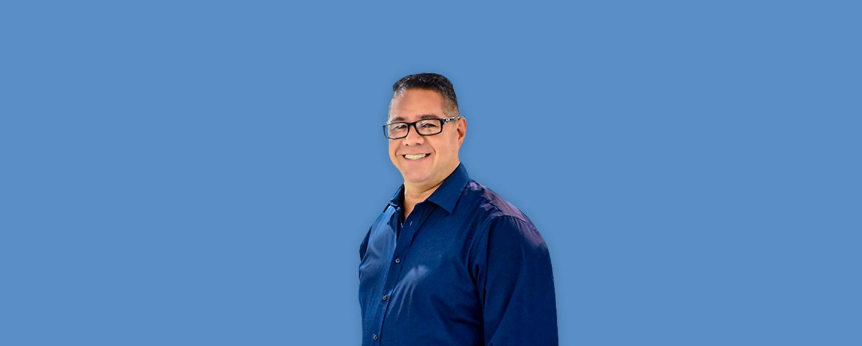 Banner-Líder-Luis-González.img