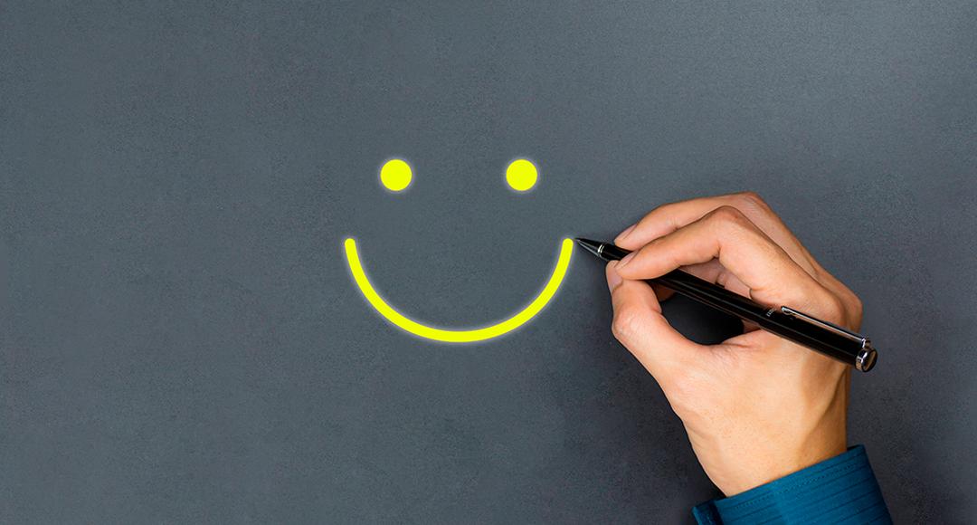 Customer experience: foco del éxito de la transformación digital